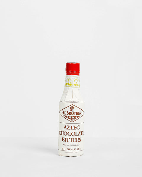 Fee Brother's - Aztec Chocolate Bitters