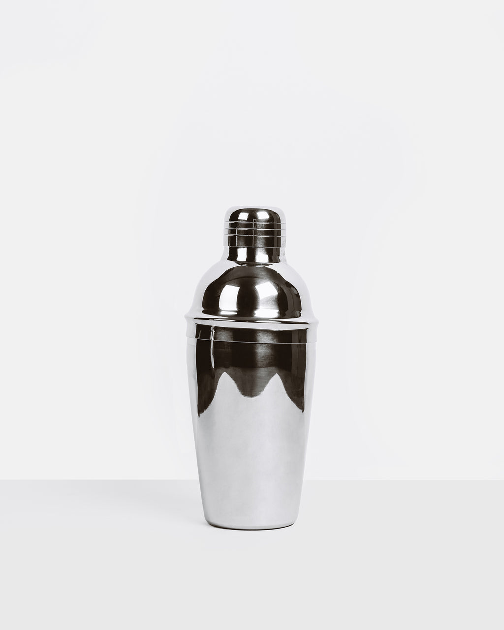 Cocktail Shaker - 16oz