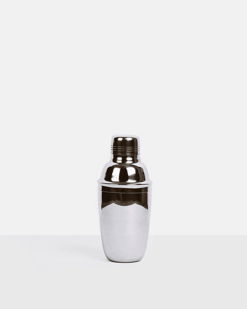Cocktail Shaker - 8oz