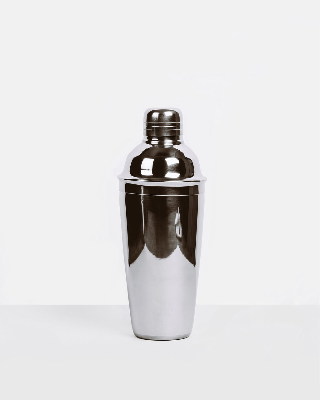 Cocktail Shaker - 24oz