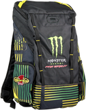 Pro Circuit  Backpack