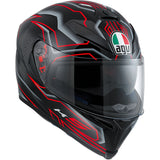 AGV K-5 GRAPHIC HELMETS