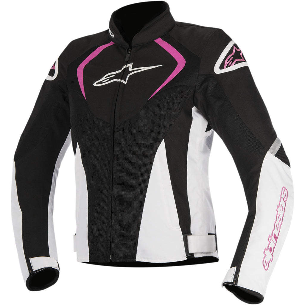 ALPINESTARS Stella T-Jaws Air Jacket