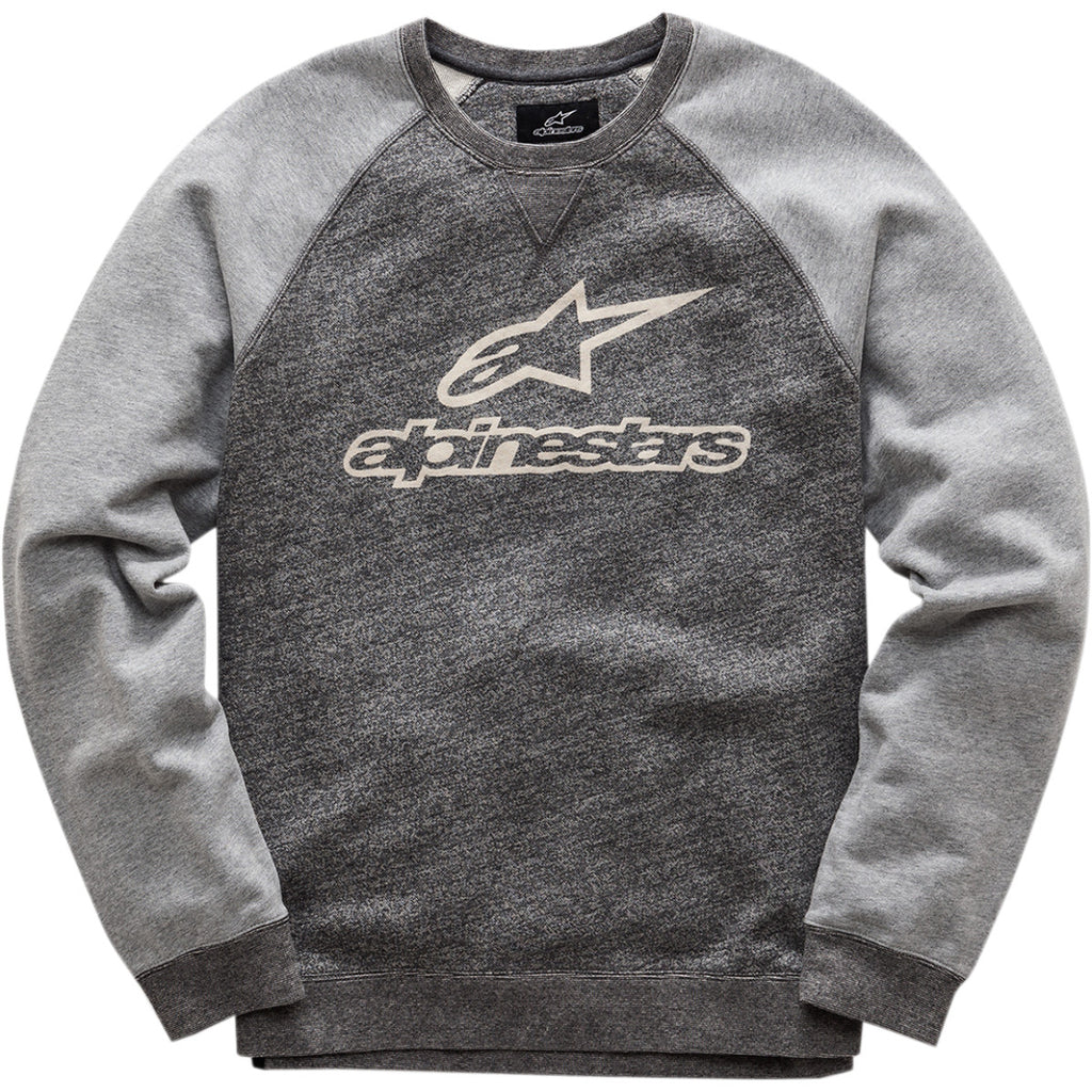 AlpineStars Pace Fleece