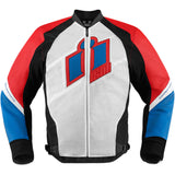 ICON MEN'S HYPERSPORT™ JACKETS