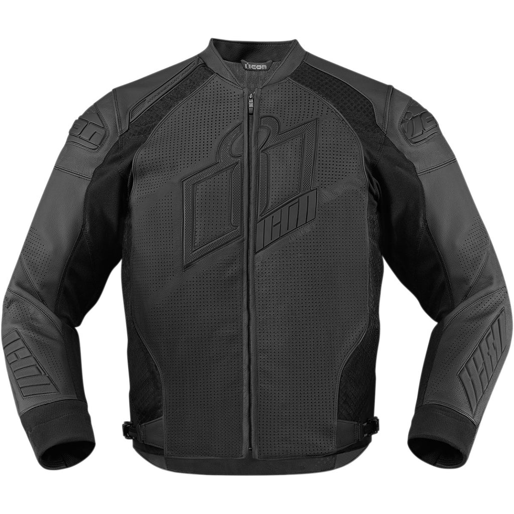 ICON MEN'S HYPERSPORT™ PRIME JACKETS