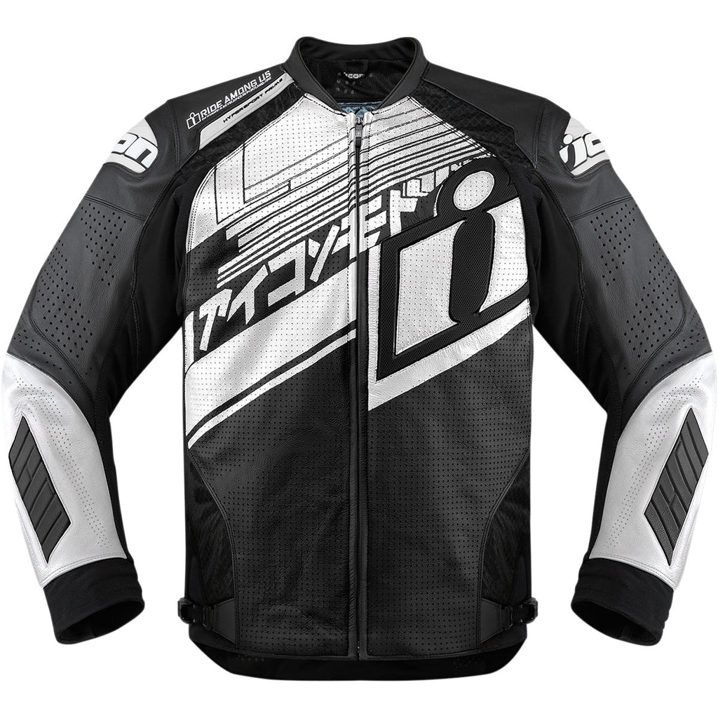 ICON MEN'S HYPERSPORT™ PRIME HERO™  JACKETS
