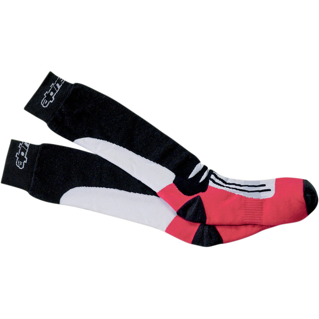 ALPINESTARS Racing Road Summer Socks