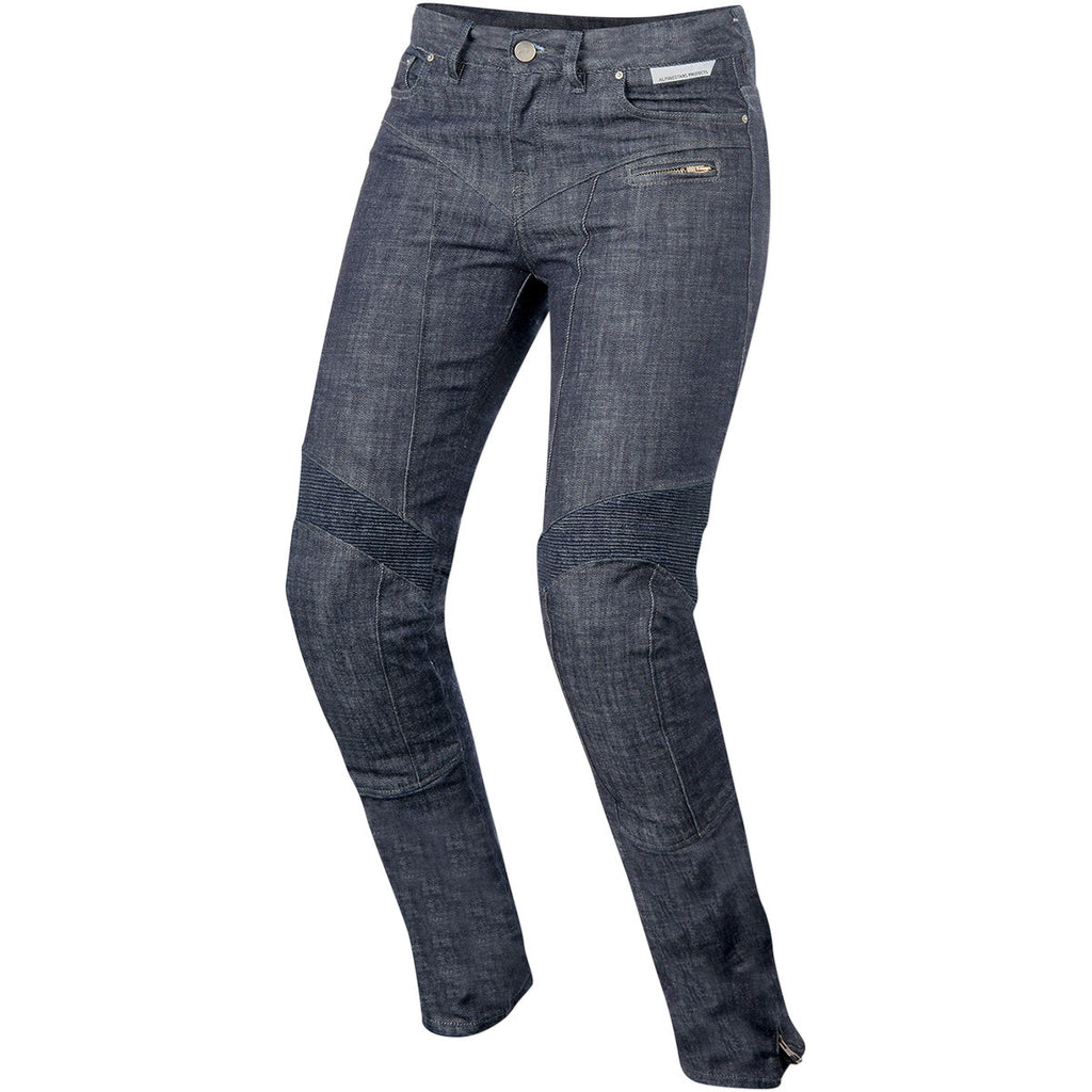 ALPINESTARS Riley Denim Pants