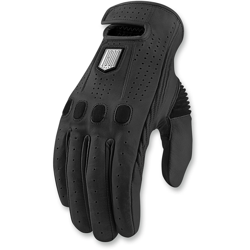 ICON 1000 PREP GLOVES