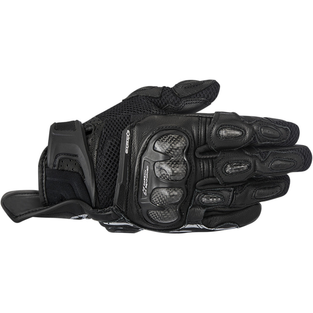 ALPINESTARS SPX AIR CARBON GLOVE