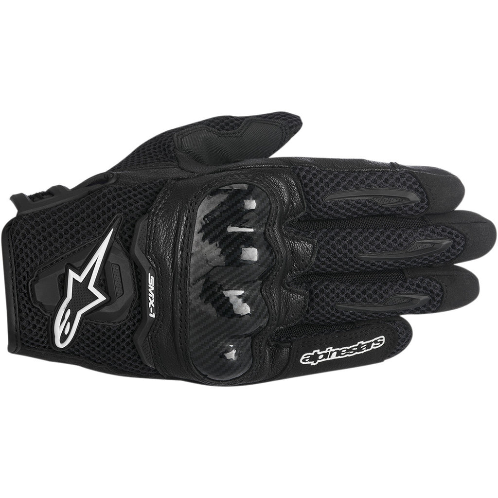 ALPINESTARS STELLA SMX-1 AIR GLOVE