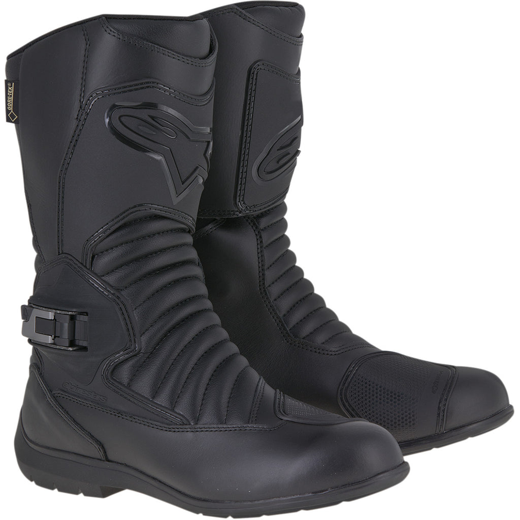 ALPINESTARS SUPERTOURING GORE-TEX® BOOT