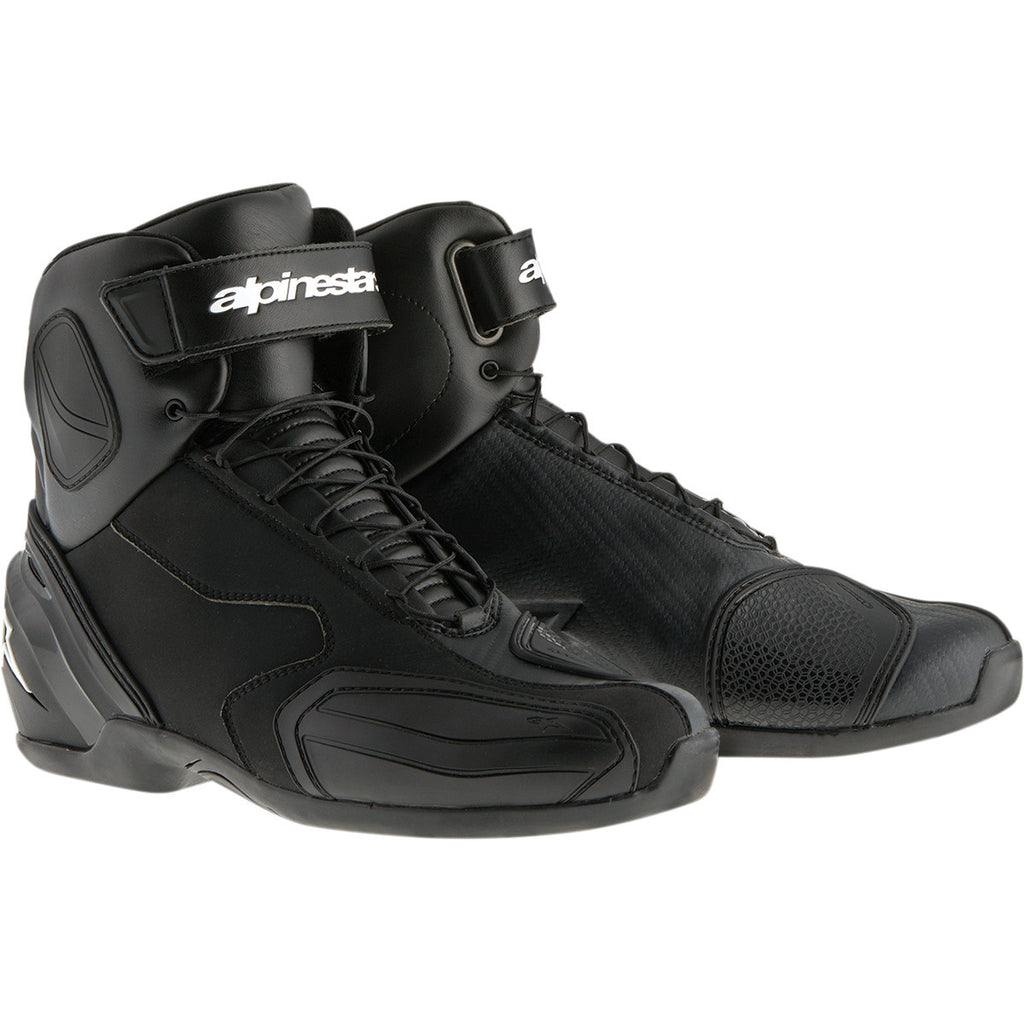 ALPINESTARS SP-1 VENTED SHOE