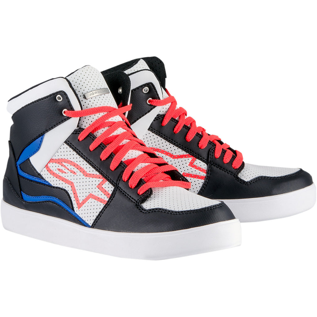 ALPINESTARS STADIUM RIDING SHOE