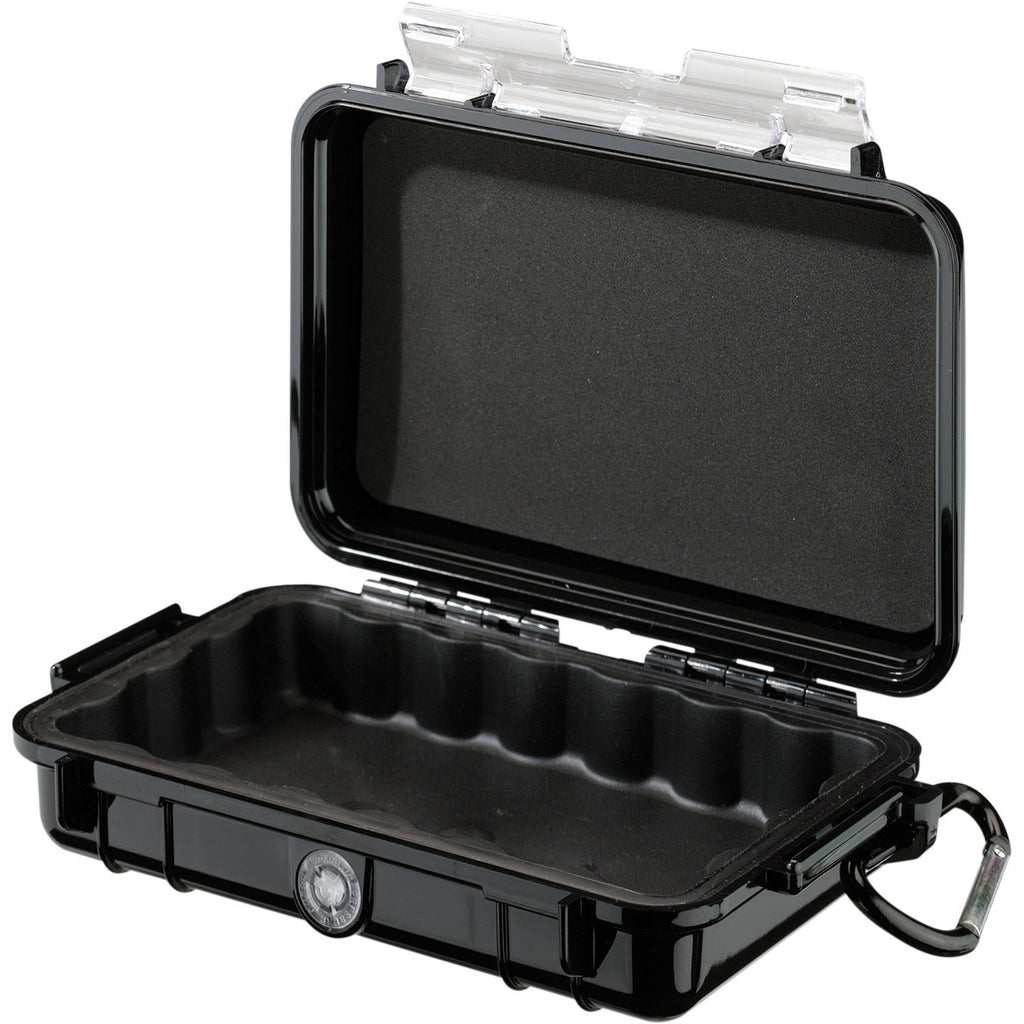 MOOSE RACING  Expedition Micro Cases