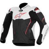 ALPINESTARS ATEM LEATHER JACKET