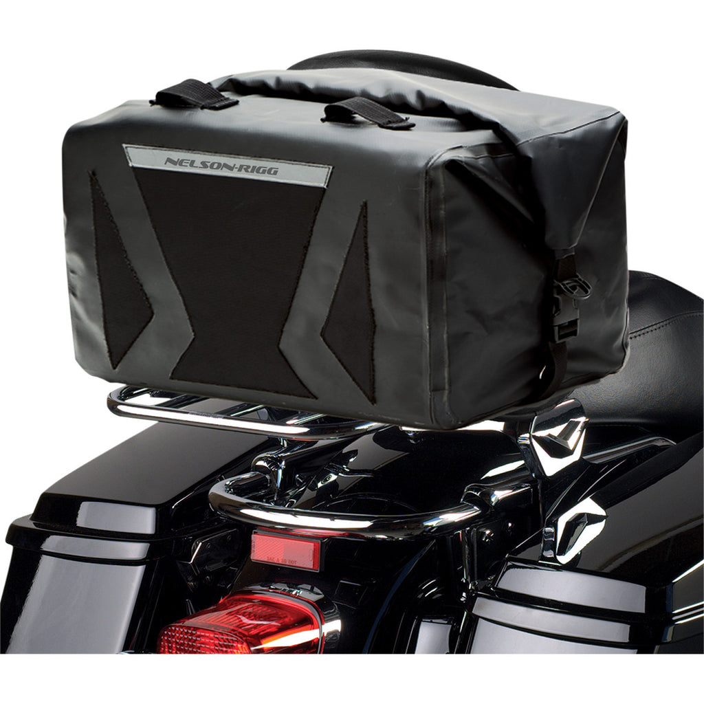 NELSON-RIGG All Weather Survivor TailBag