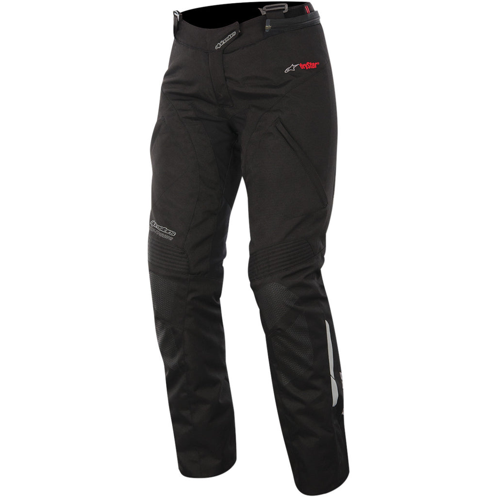 ALPINESTARS Stella Andes v2 Drystar Leather Pants