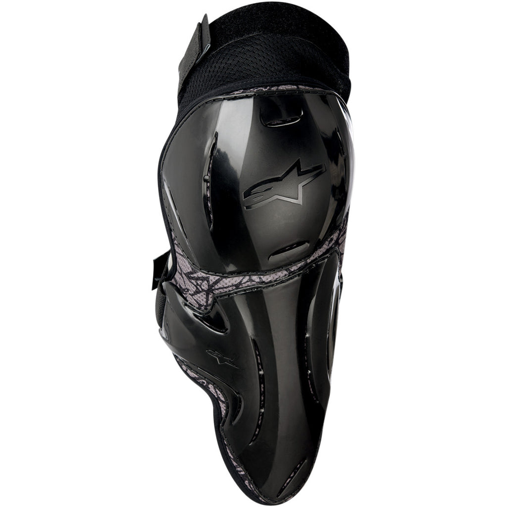 ALPINESTARS VAPOR KNEE GUARDS