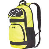 AlpineStars Optimus Backpack