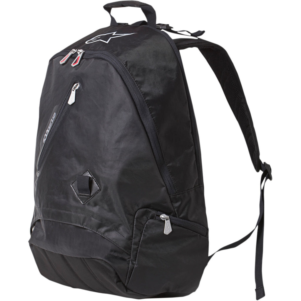 AlpineStars Compass Pack