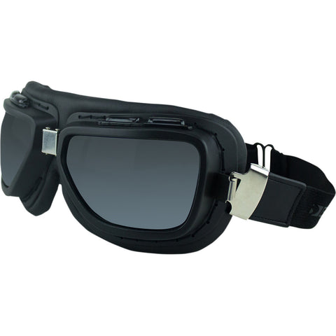 Pilot Sunglasses with Interchangeable Lenses