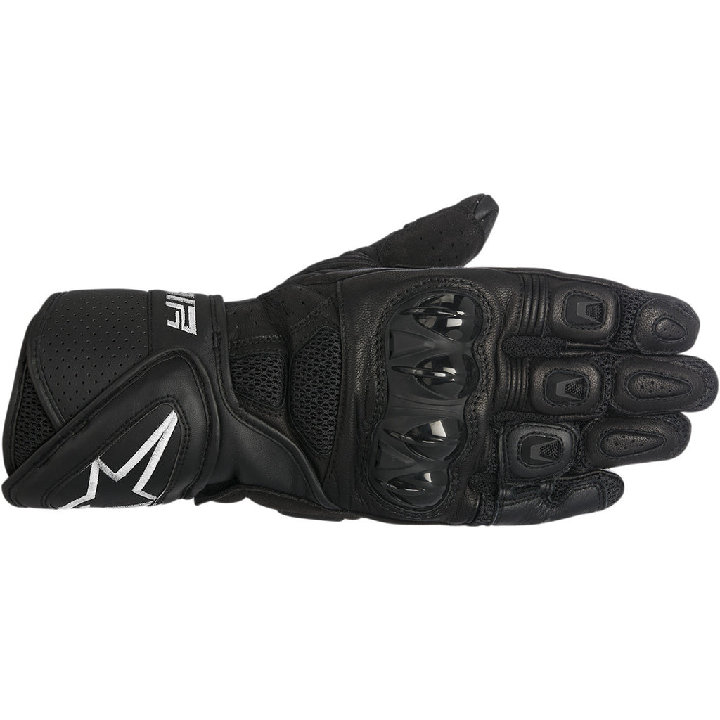 ALPINESTARS Stella SP Air Leather Glove