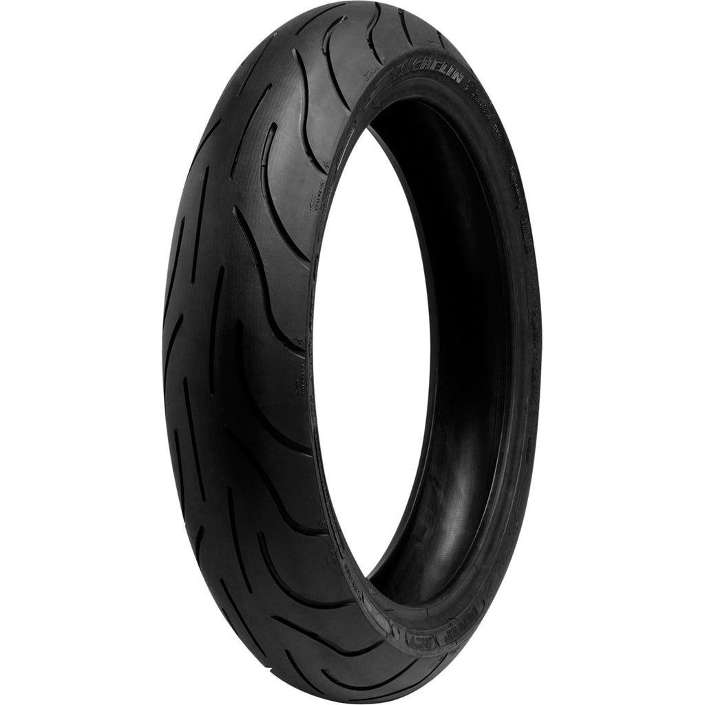 Michelin Pilot® Power 2CT Dual Compound Sport Radial Tires