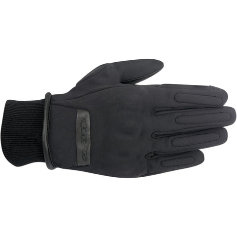 ALPINESTARS C-1 Windstopper Women's Glove