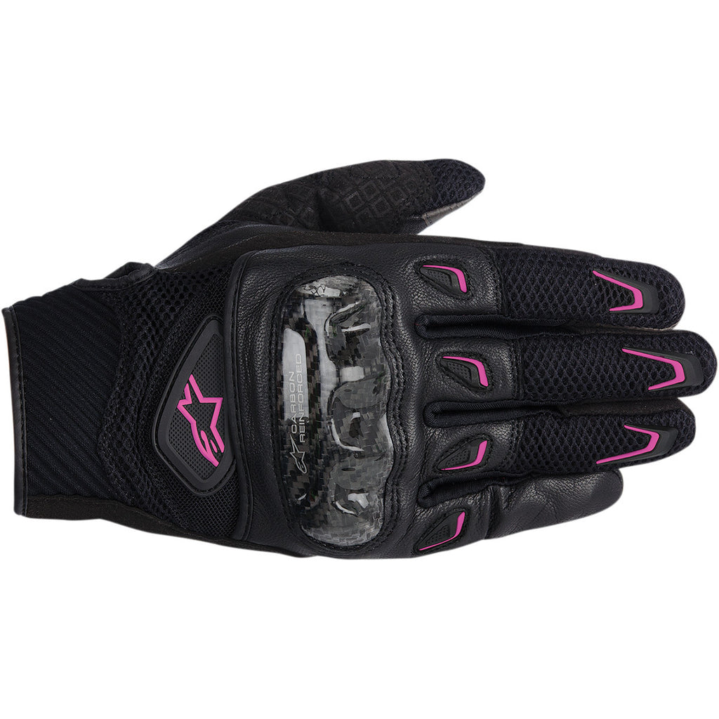 ALPINESTARS Stella SMX-2 Air Carbon v2 Glove