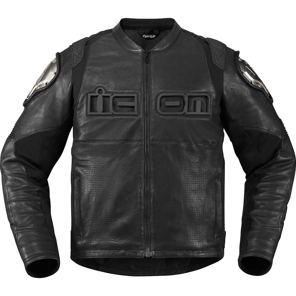 ICON TIMAX JACKET