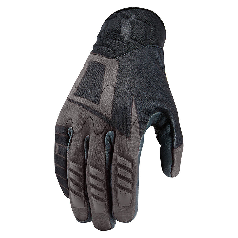 ICON WIREFORM TOUCHSCREEN GLOVES