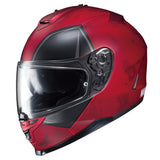 HJC Helmets Deadpool
