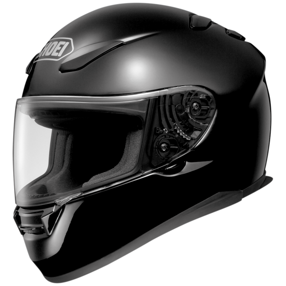 SHOEI RF-1100 HELMET