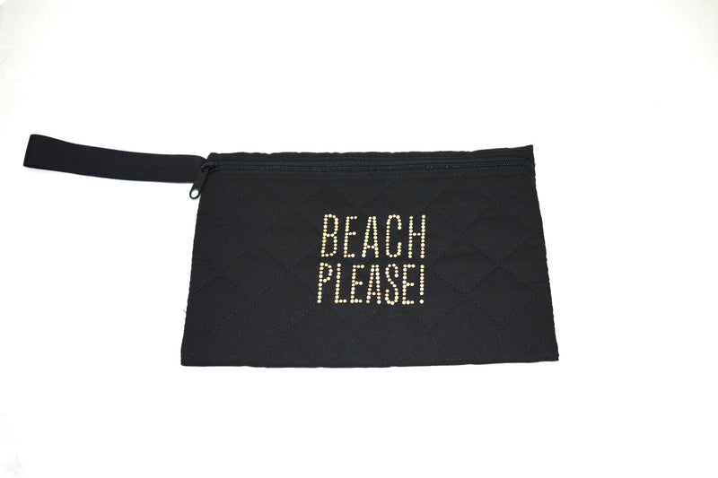 Swim Suit Bag - dolly mama boutique
