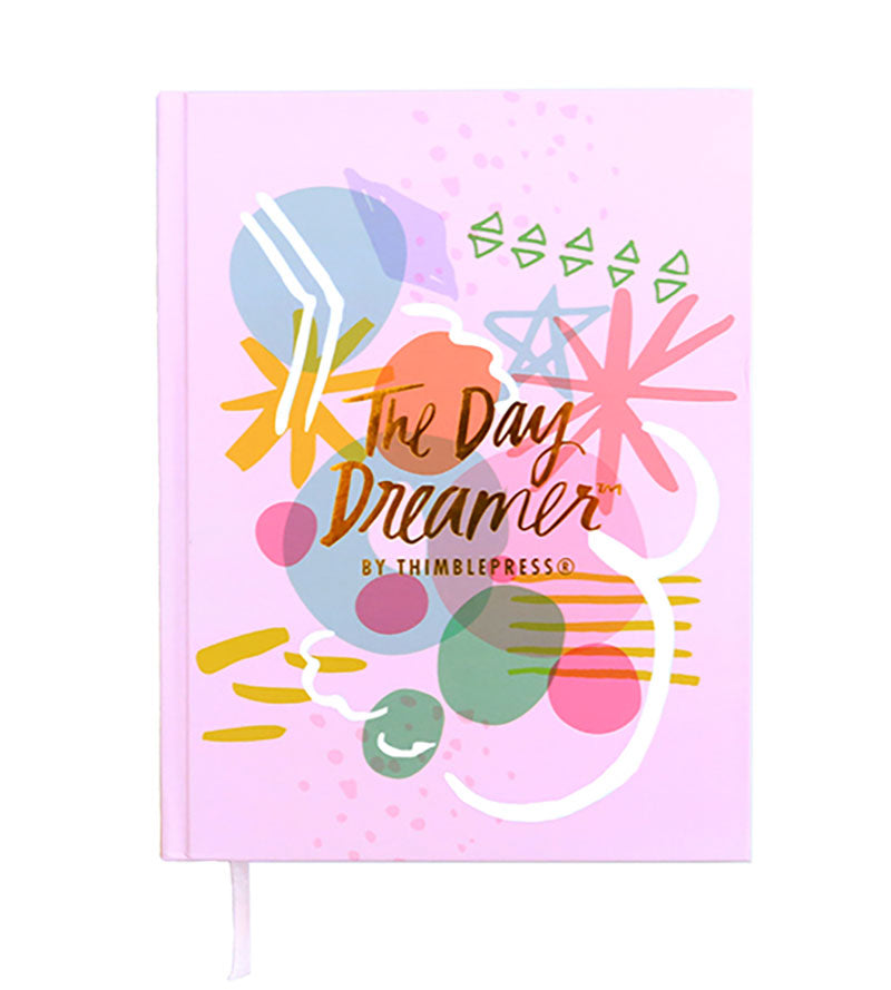 The Day Dreamer - dolly mama boutique