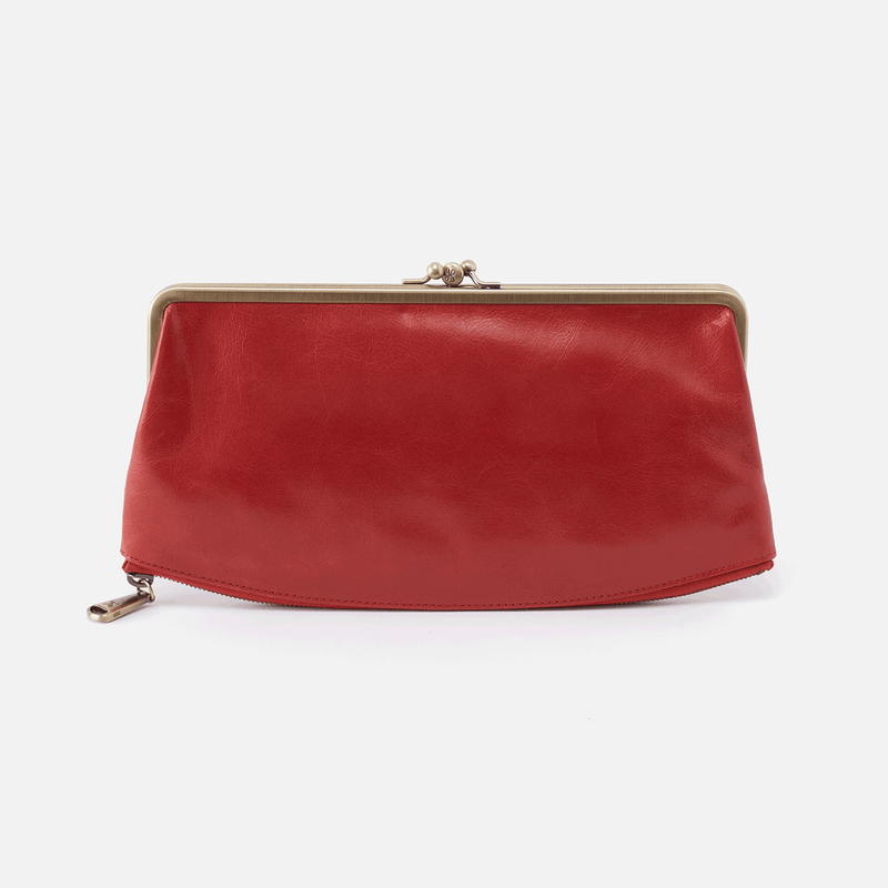 HOBO Mavis Clutch - dolly mama boutique
