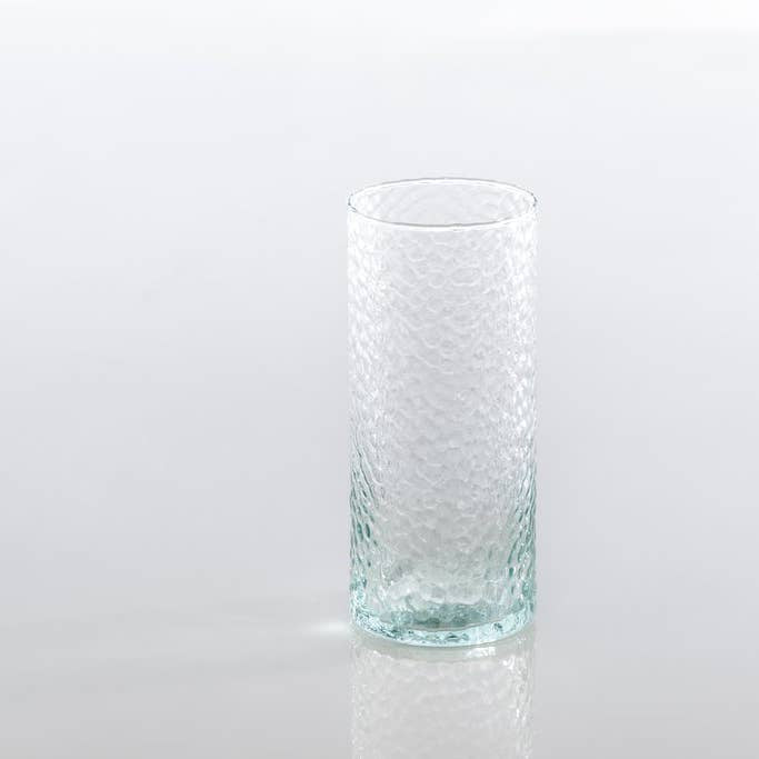 Toscana High Ball Glass