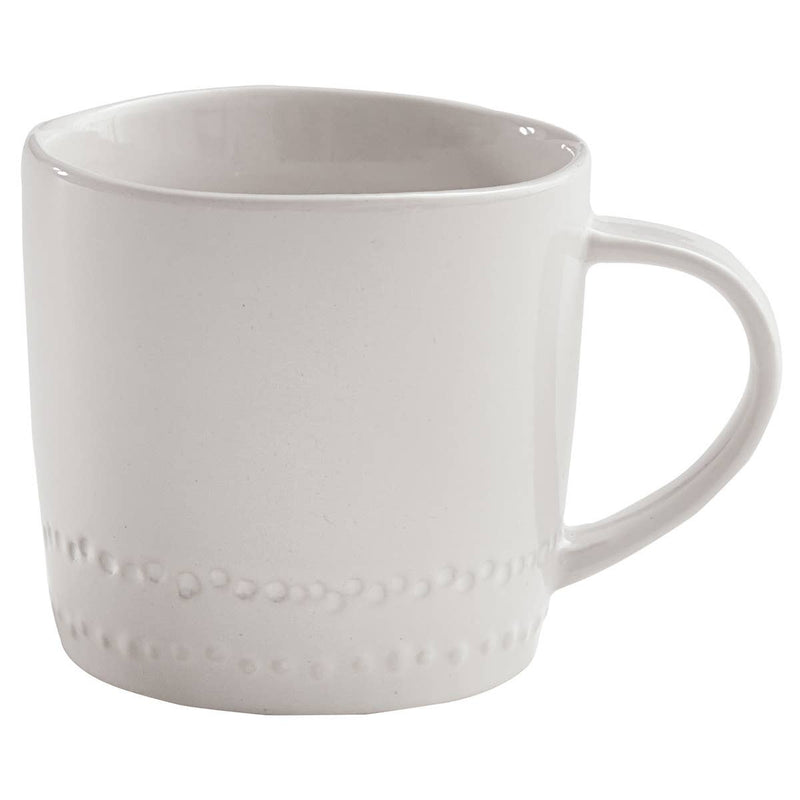 Peyton Mug - dolly mama boutique
