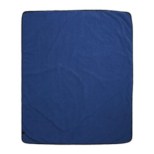 RecPak Reversible Waterproof Blanket - dolly mama boutique