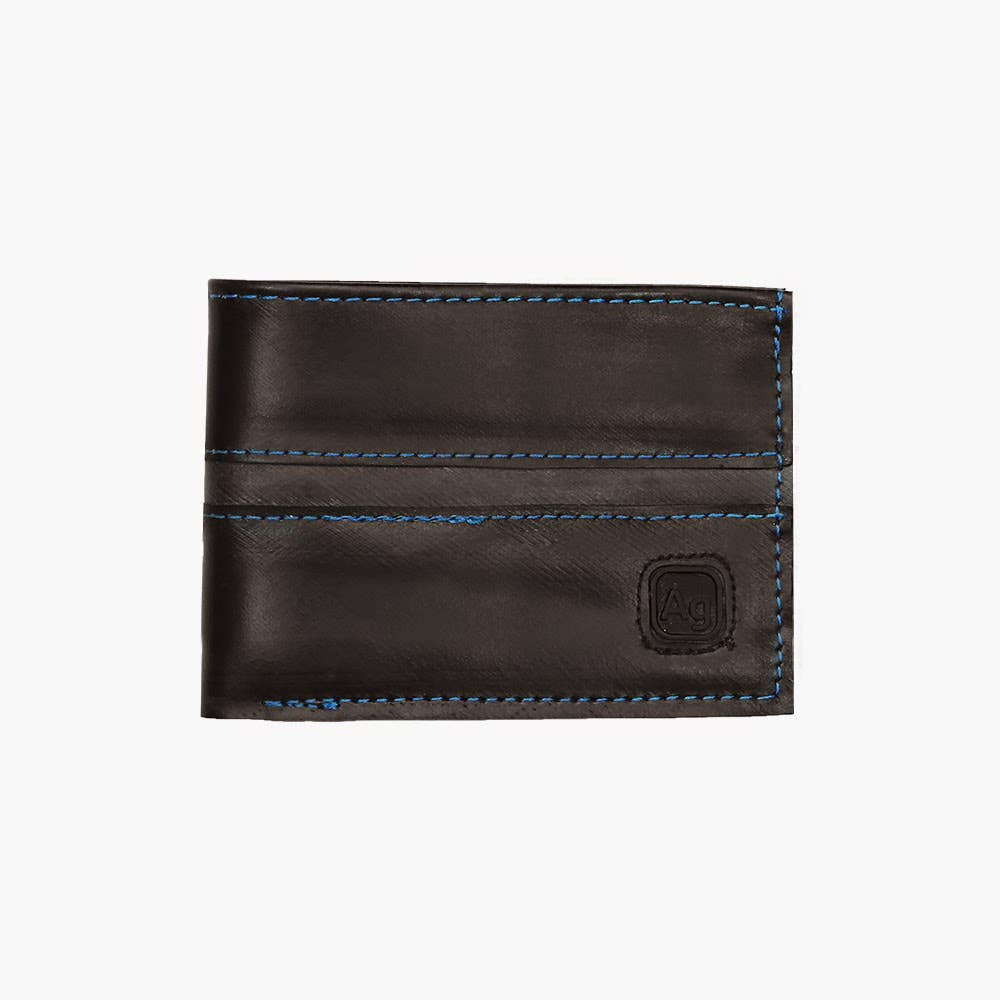 Franklin Wallet - dolly mama boutique