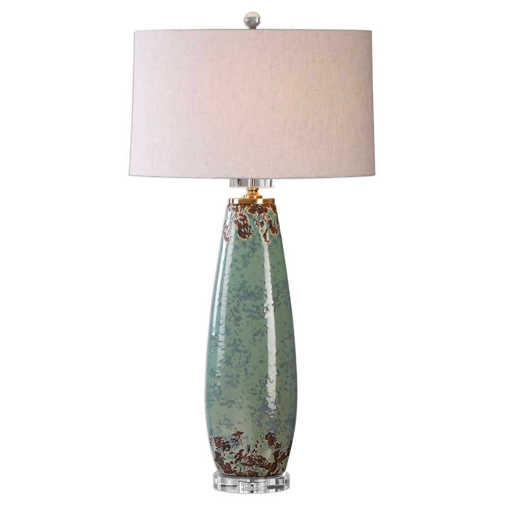 Rovasenda Lamp - dolly mama boutique