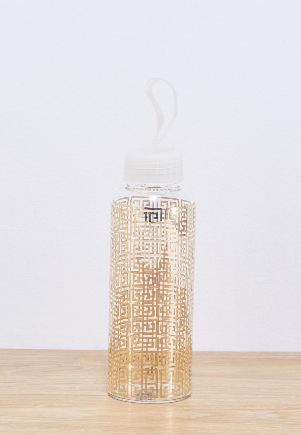 Jet Setter Water Bottle - dolly mama boutique