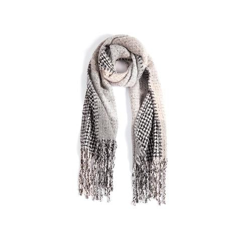 Liana Scarf - dolly mama boutique