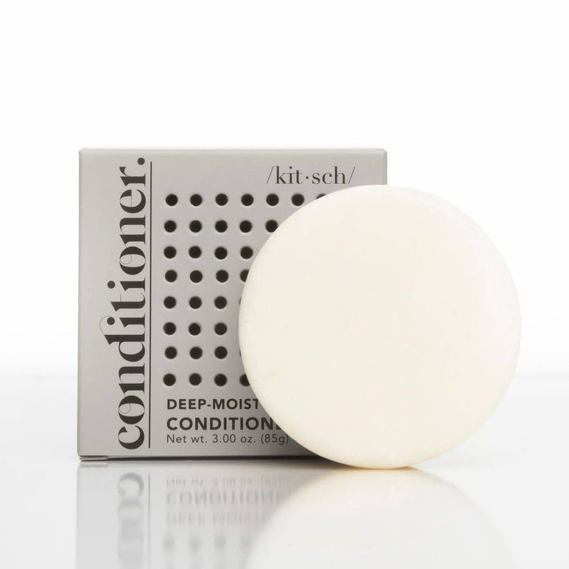 Deep-Moisturizing Conditioner Bar - dolly mama boutique