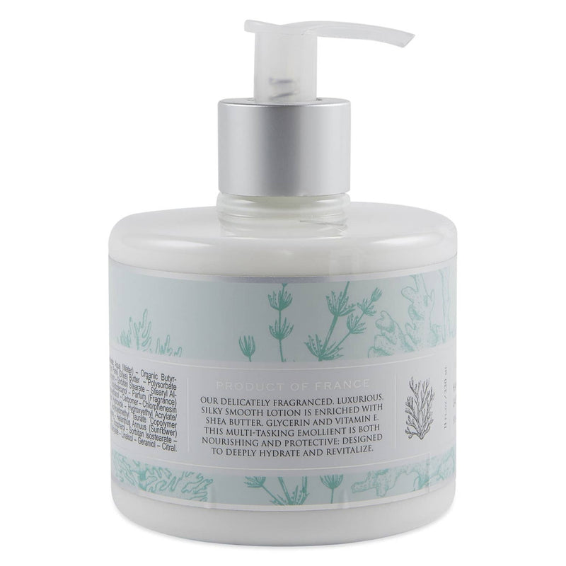 Heritage Lotion - dolly mama boutique