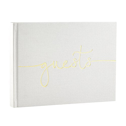 Guests Book - dolly mama boutique