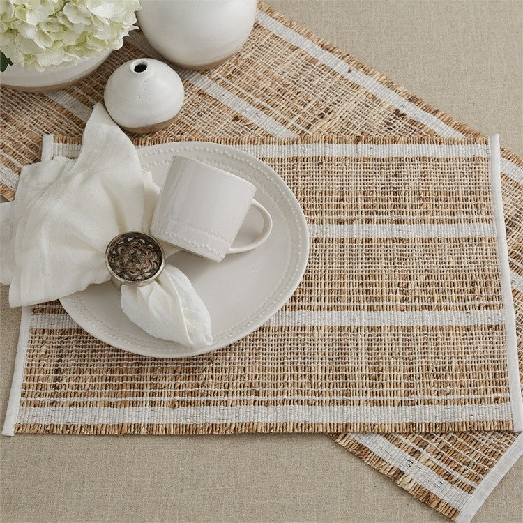 Zara Table Runner - dolly mama boutique