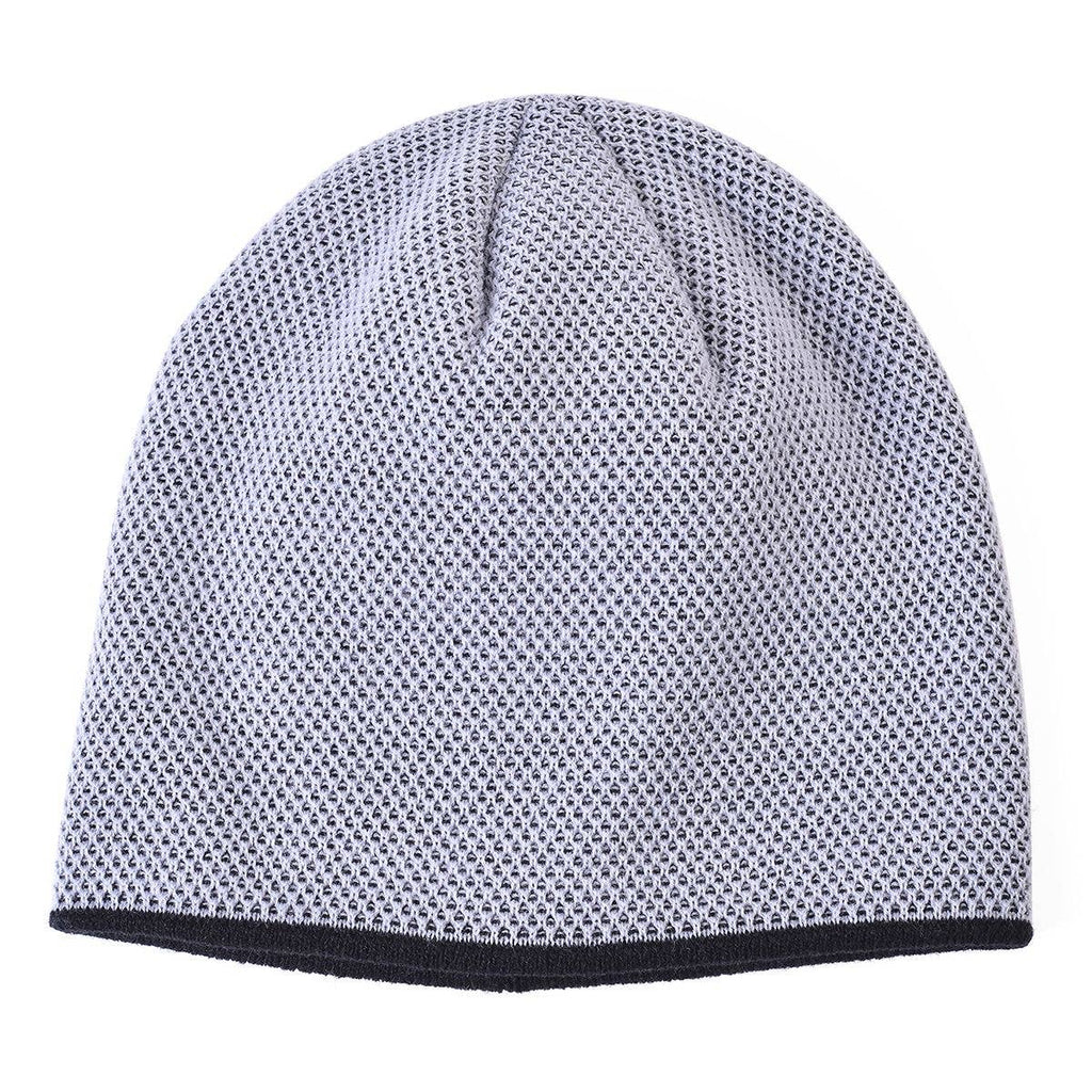 Princeton Fur Lined Beanie - dolly mama boutique